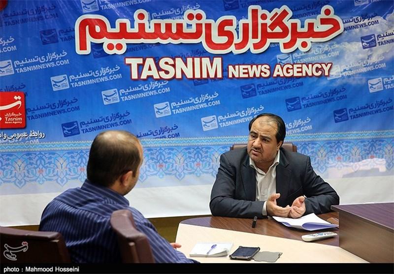 شهرداری و دولت توانایی مدیریت بحران زلزله تهران و فوران آتشفشان را ندارند