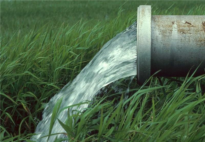 یادداشت  از به زمین ماندن قانون الگوی کشت تا صادرات آب مجازی؛ دولت پاسخگو باشد