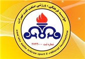کمیته تعیین وضعیت باشگاه نفت تهران را محکوم کرد