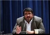 فؤاد ایزدی: مذاکره با دولت آمریکا عقلانی نیست