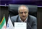 تبریز  هیچ تضمینی برای قهرمانی تیمها وجود ندارد