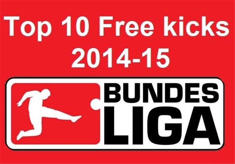 کانال تلگرام فوتبال آلمان