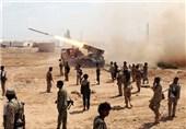 کشتار زنان و کودکان یمنی توسط آلسعود نشانه ضعف عربستان است