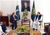 اسلامآباد بازگشت محترمانه پناهندگان افغان را در اولویت قرار میدهد