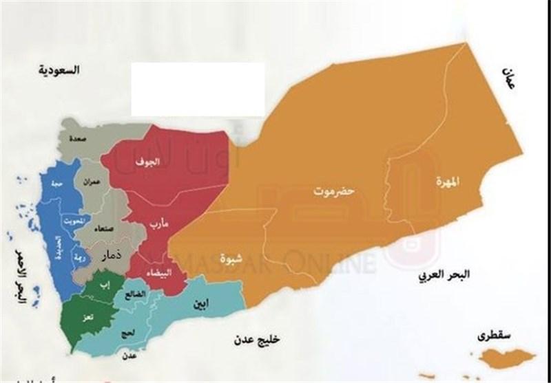 تلفات سنگین نیروهای «منصور هادی» در جنوب یمن