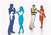 شبکههای اجتماعی، رسانهی هنر هشتم