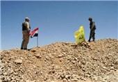 Syrian Army, Hezbollah Make Advances in Syria-Lebanon Border Qalamoun