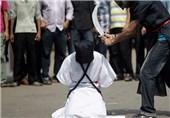 شهروندان پاکستان در عربستان بدون تحقیق و بررسی اعدام میشوند