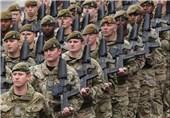 ارتش انگلیس در ضعیف ترین وضعیت 100 سال گذشته است