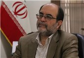 زائران سرگردان عتبات به مشهد بازگشتند/ تعقیب قضایی مسئول کاروان غیرمجاز