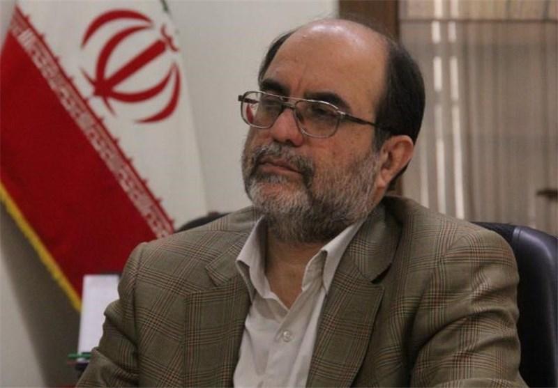 حضور 413 کاروان زائر پیاده از 17 استان به منظور تشرف به مشهدالرضا (ع) قطعی شده است
