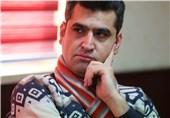 محسن خان جهانی رییس دهمین جشن مستقل سینمای مستند ایران شد