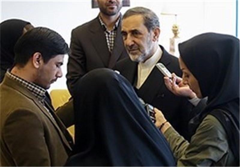 مستشارالامام الخامنئی: لا نثق بالأمریکان ولم نثق بهم یوماً