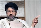 معاون مستعفی دانشگاه آزاد عضو ستاد «روحانی» شد