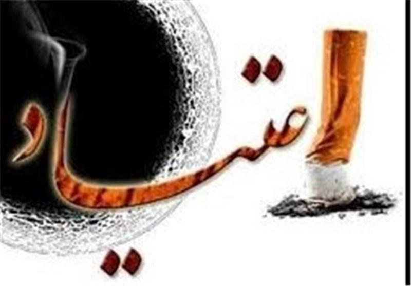 مبارزه با مواد مخدر عزم ملی مردم و مسئولان را میطلبد