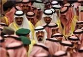 اعتراف آل سعود درباره فتوای تاریخی امام: آقای فهد، برو جماران و دست و پای خمینی را ببوس
