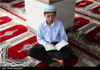 کانال+تلگرام+آموزش+قرآن+به+کودکان