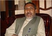 پارلمان افغانستان نگران کوتاهی دولت در برگزاری انتخابات پارلمانی است