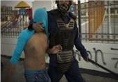 آمریکا باید فروش تسلیحات به بحرین را متوقف کند