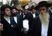 جریانشناسی احزاب تلمودی و صهیونیستی در فلسطین اشغالی