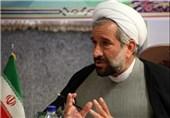یزد | پیشگیری از فساد نیازمند ارتقای سلامت اداری است