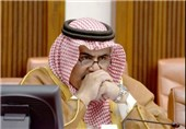 واکنش تند وزیر خارجه بحرین به اظهارات سید حسن نصرالله