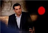 یونان 290 میلیارد یورو غرامت بابت خسارتهای جنگ جهانی از آلمان درخواست کرد