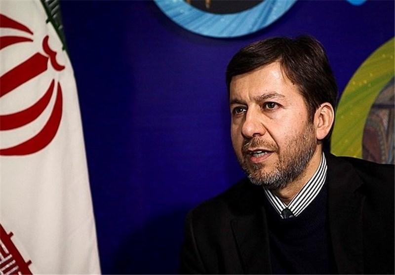 تولید صنایعدستی در اصفهان باید به یک ارزش تبدیل شود