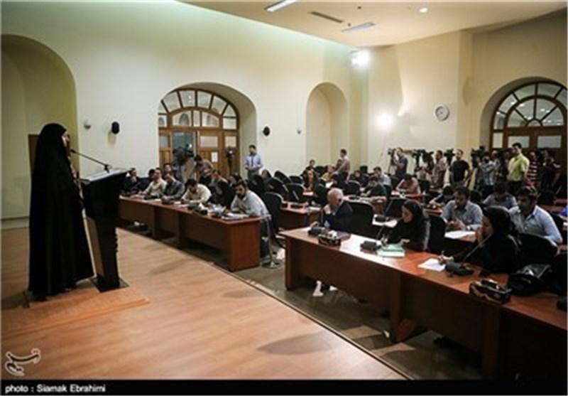 وزارت خارجه ایران حادثه تروریستی تونس را محکوم کرد