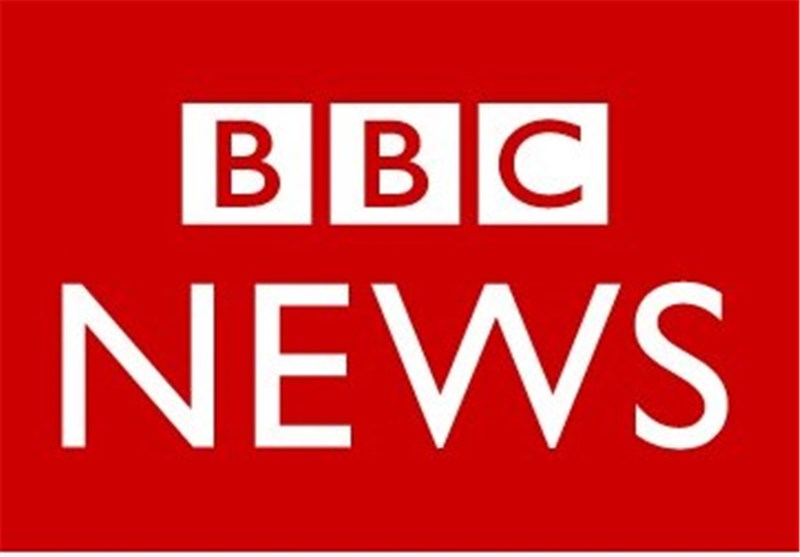 BBC Given Time-Limited Permission to Report from Iran