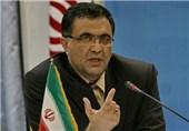 بخشودگی جرائم دیرکرد تسهیلات بانکی صنایع استان لرستان اعمال شود