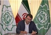اکبرزاده: لیگ برتری شدن ماشین سازی به سود فوتبال ایران است