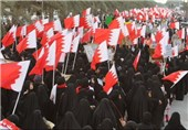 روایت شکنجه زنان بحرینی در «بحرین؛ چهره دیگر انقلاب»