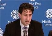 توافق هستهای اختلافات بین ایران و آمریکا را حل نمیکند