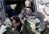 رژیم صهیونیستی 90 درصد اسرای فلسطینی را شکنجه کرده است