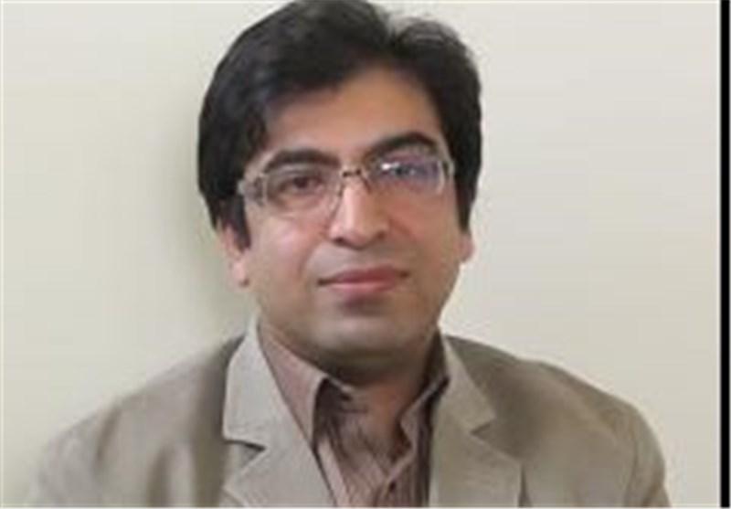 محمدرضا سوهانیان