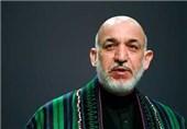 تفاوت طالبان و داعش و طرح خارجی برای توطئه در افغانستان از زبان کرزی