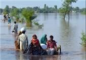 کیرالا میں سیلاب سے ہلاکتوں کی تعداد 350 سے متجاوز