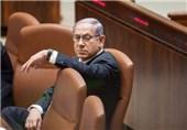 اقدام عجولانه نتانیاهو در راه اندازی صفحه فارسی در توییتر