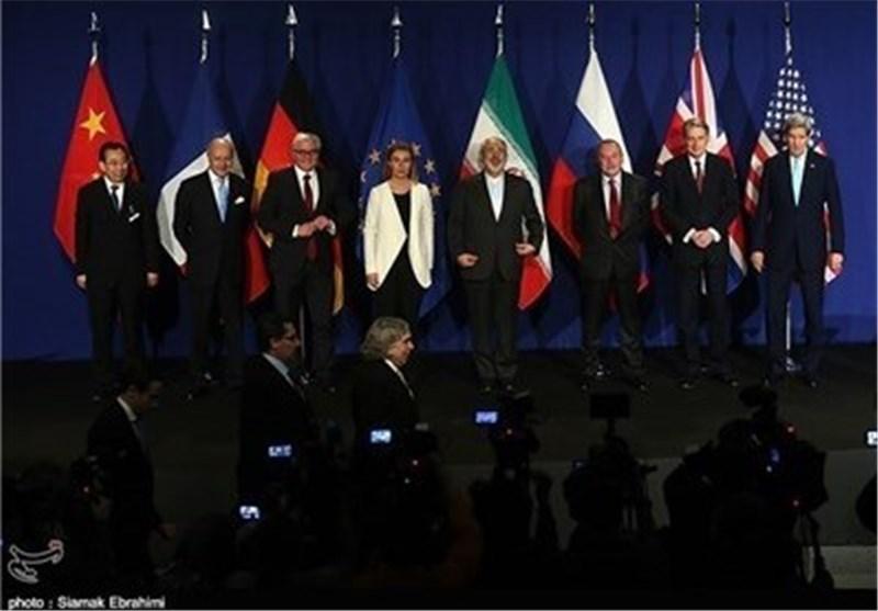 السفیر الفرنسی السابق لدى طهران : قلق إیران من عملیات التفتیش النوویة مشروع ومبرر بالکامل
