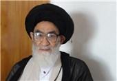 مقام معظم رهبری با همان صلابت امام (ره) کشور را رهبری میکنند