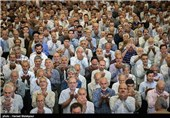 مشکلات اقتصادی ایران اسلامی توسط کشورهای بیگانه حل نمیشود