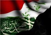 ریاض با نفوذ در گروههای سنی به دنبال تأثیرگذاری بر انتخابات عراق است