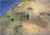 هل ستغادر الأزمة السوریة من بوابة الجنوب؟