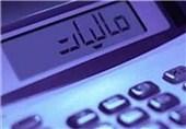 93 درصد درآمدهای مالیاتی استان قزوین محقق شد