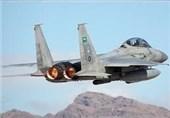 Saudi Warplanes Pound Hospital in Yemen