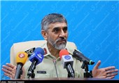 Iranian Police Seize 700 kg of Illicit Drugs in Eastern City