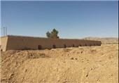 رکود در سومین قطب آجرپزی استان فارس؛ فعالیت تنها 3 کارگاه به صورت محدود