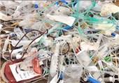 مراکز بهداشتی موظف به همکاری با شهرداری برای سوزاندن زبالهها هستند