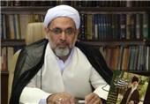 حکم قضایی یک عضو شورای شهر ساری صادر شد